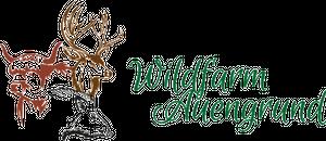 Wildfarm Auengrund – Leckere Wildprodukte aus den Wäldern Thüringens