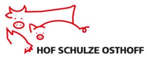 Hof Schulze Osthoff – Idyllisch gelegener Hofladen mit eigener Metzgerei