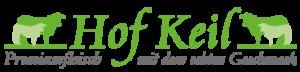 Hof Keil – Diese Landmetzgerei hält ihre eigenen Tiere, um Dir mehr Qualität und Transparenz bieten zu können