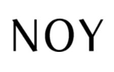 NOY – Nachhaltige Lederaccessoires made in Hamburg