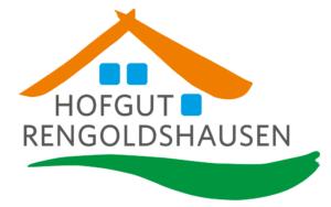 Hofgut Rengoldhausen – Einer der ältesten Demeter-Betriebe der Welt geht neue Wege in Sachen Tierwohl