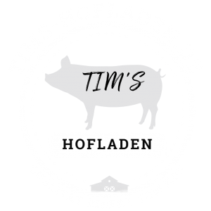 Tim's Hofladen – eine Freiland-Schweinehaltung wie sie schöner kaum sein kann