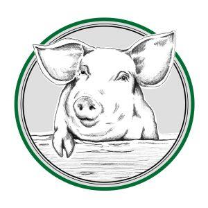 Hartmanns Weideschweine – Vom Zimmermann zum Schweineliebhaber
