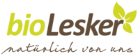 bio Lesker – Ein starkes Team liefert Dir Bio Eier und Bio Fleisch!