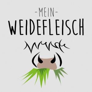 Mein Weidefleisch – 2 junge Männer machen sich für die Weidehaltung stark