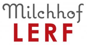 Milchhof Lerf – Echte Heumilch aus dem schönen Allgäu